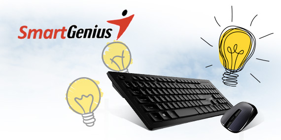 SmartGenius